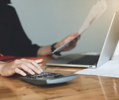 comptabilité petite entreprise