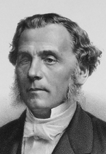 Victor Lefranc