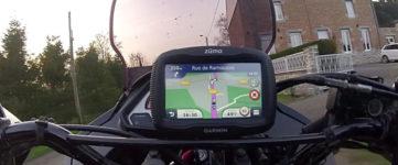 GPSmoto