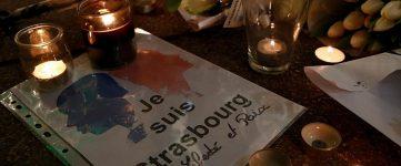 Fusillade à Strasbourg : que savons-nous des victimes ?